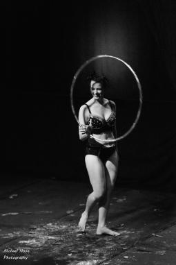 Hula Hoops 2