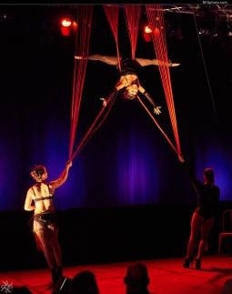 Aerial Fringe 5