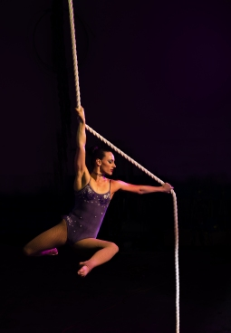 Rope 7