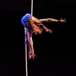 Rope 8