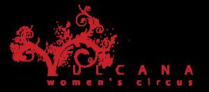 Vulcana-Logo-Red