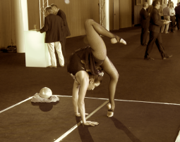 roving contortion 5