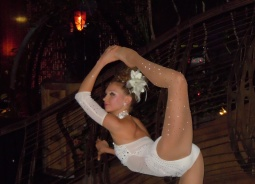 roving contortion 6